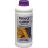 Nikwax TX Direct 300 ml